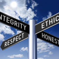 Ethics and Professional Responsibility for the Modern Lawyer (Sydney)