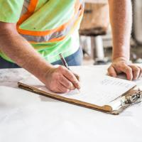 Qld Update: Next tranche of Building Industry Fairness reforms to commence on 17 December 2018