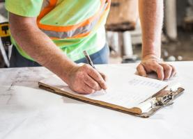 Queensland Update: Next tranche of Building Industry Fairness reforms to commence on 17 December 2018