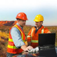 AMPLA: Decommissioning and recommissioning - Brisbane
