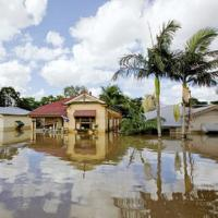 Insurance policy exclusions for 'flood' and the importance of the language deployed