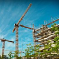 Dealing with 'Unknown Unknowns' in construction contracts