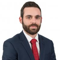 Tom Pepper