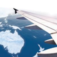 Asia Pacific Carriers' Liability Guide