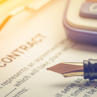Unfair contract terms regime to be extended to insurance contracts