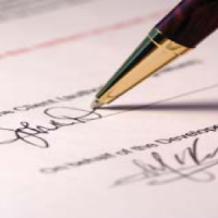 Drafting Contracts: Avoiding Costly Mistakes