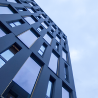 Building Defects, Cladding and Non-Conforming Building Products (Brisbane)