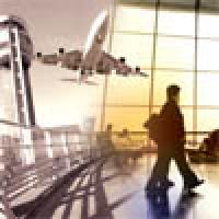 Australian Airports Liability and Compliance Guide