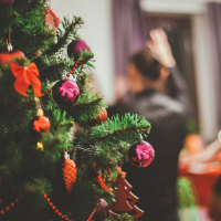 The Twelve Days of Christmas – preparing your business for the festive season