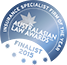 Australasian Law Awards