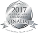 State / Regional Firm of the Year Finalist